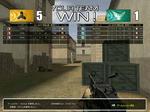 screenshot_056.jpg