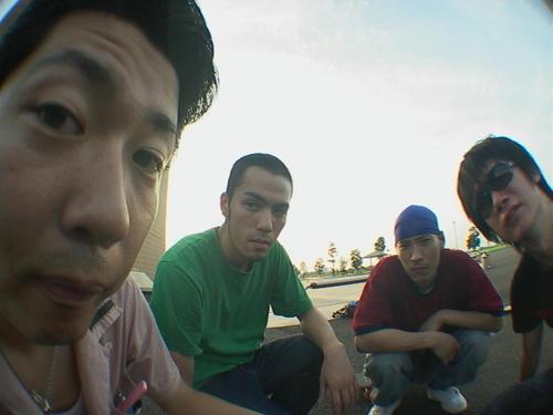 06/8/19 showamachi
