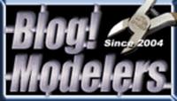 Blog Modelers