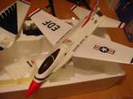 F16-4.jpg