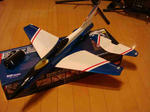 Jet-1.jpg