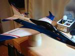 jet-6.jpg