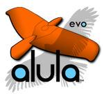 alula_graphic.jpg