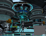 pso20120704_224247_000.png