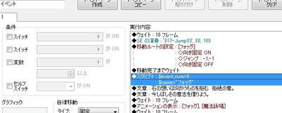 blog54.jpg