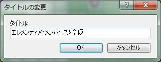 image_blog73.jpg