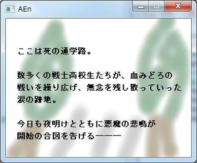 blog81.jpg