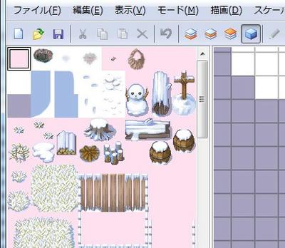 blog109.jpg