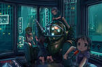 bioshock-japan-animated-cartoon01.jpg