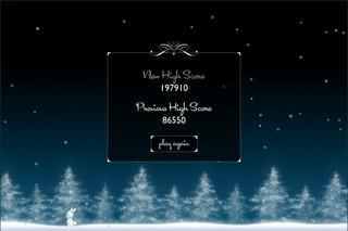 Winter bells2