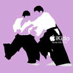 iKido.png