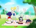 111025_gh_picnic.jpg