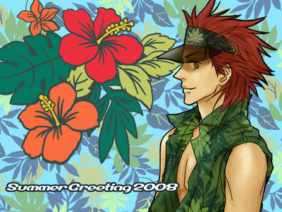 summer_greeting_2008.jpg