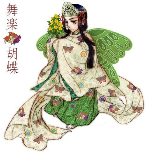 2009nenga_kochou.jpg
