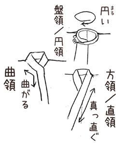 eri_kyokuryou.jpg