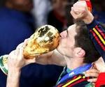 Casillas100712_2.CCA_jpg.0F000058640.jpg
