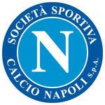 Napoli-logo-.jpg