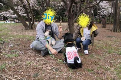 090404020.JPG