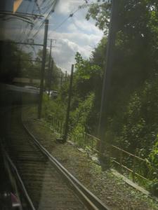 DSCN4169.jpg