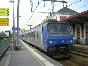 DSCN4260.jpg