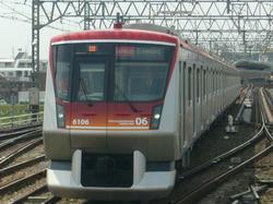 P1030203.JPG