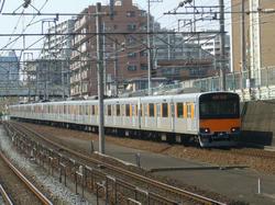 P1030210.JPG