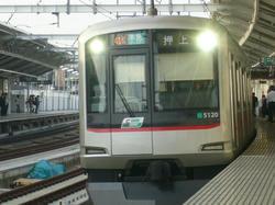 P1030341.JPG