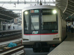 P1030353.JPG