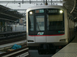 P1030355.JPG