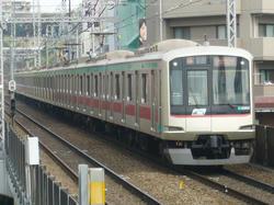 P1030400.JPG