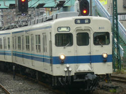 P1030413.JPG