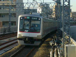P1030446.JPG