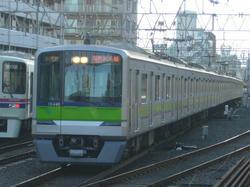 P1030517.JPG