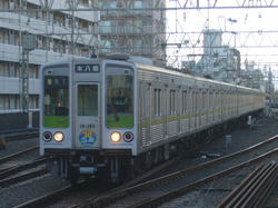 P1030524.JPG