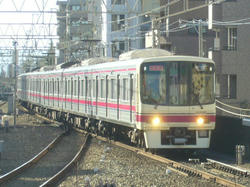 P1030525.JPG