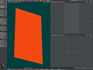 modeler_cloth_bone_test.jpg