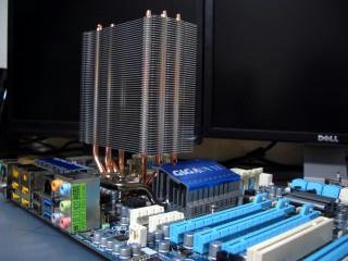 CIMG2380s-.jpg