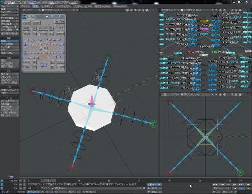 octagon_0002s-.jpg