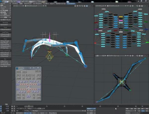 octagon_0003s-.jpg