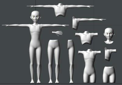 human_rigmodel_patus-.jpg