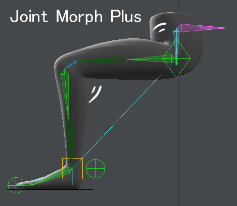 0002_Joint_Morph_Plus.png