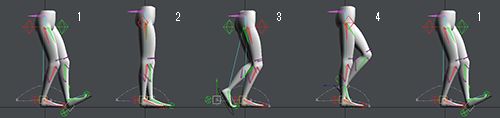 walk_cycle_001.png