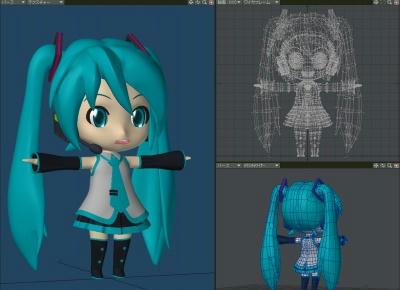 modeler_miku_0001s_.jpg
