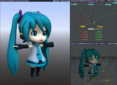 layout_miku_0001s_.jpg