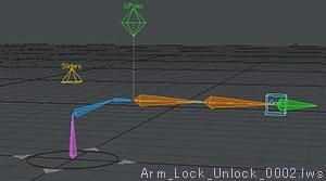 Lock_Unlock_ArmRig_0004s-.jpg