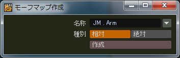 ed_m_005.png