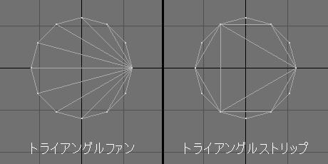 orites_0005_0006.jpg