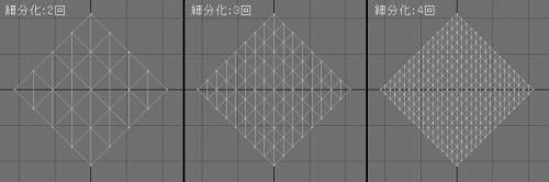 orites_0010_12_14.jpg