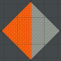 origami_kiso_0010.jpg