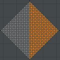 origami_kiso_0011.jpg